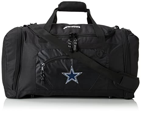14d7deae19c Image Unavailable. Image not available for. Color: NFL Dallas Cowboys  Roadblock