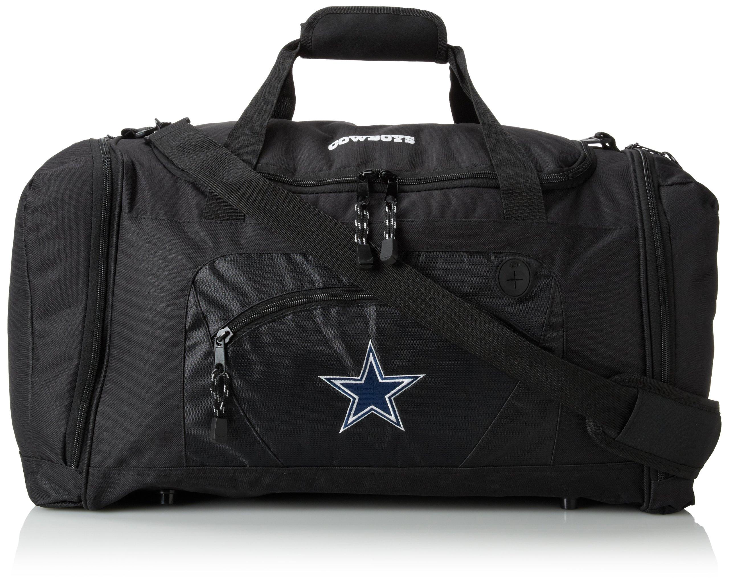 NFL Dallas Cowboys Roadblock