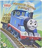 Thomas Saves Easter! (Thomas & Friends)