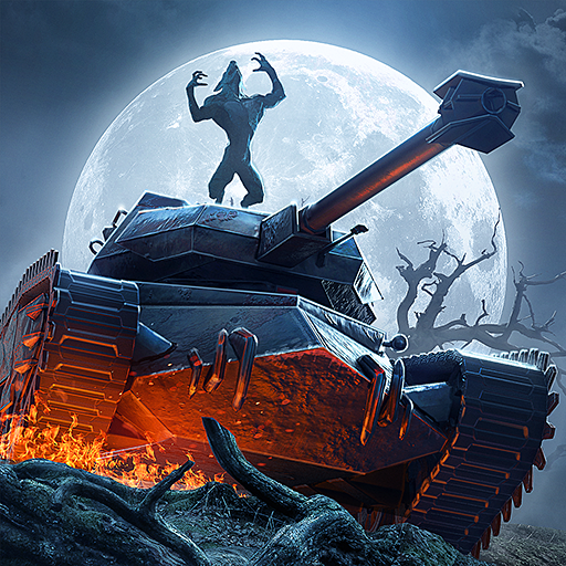 World of Tanks Blitz MMO (Best Strategy Games Pc)