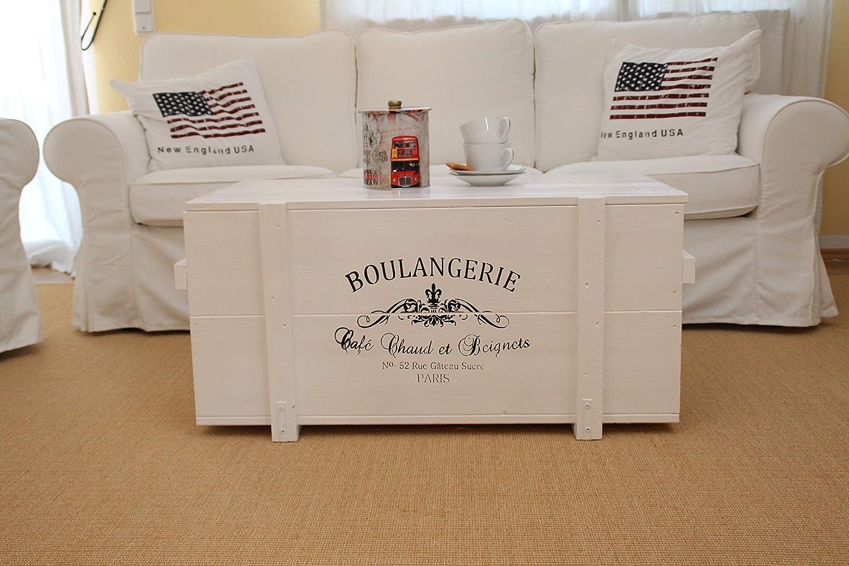 beautiful tavolino shabby chic images. Black Bedroom Furniture Sets. Home Design Ideas