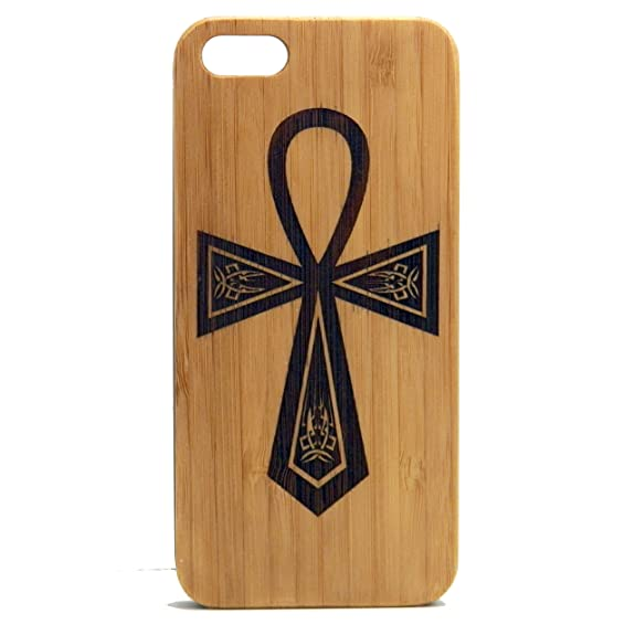 Amazon Egyptian Ankh Iphone 6 Or 6s Casecover By Imakethecase