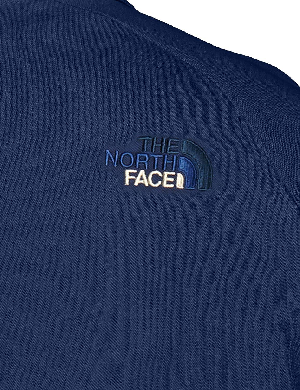 The North Face 3bq2 Polo, Hombre: Amazon.es: Ropa y accesorios
