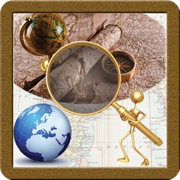 world friend finder