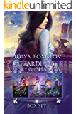 Guardians of Sky and Shadow Box Set