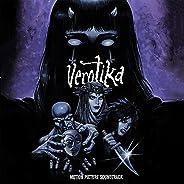Verotika (original Soundtrack)
