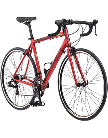 e8e861df9f4 Schwinn Volare 1400 Road Bike