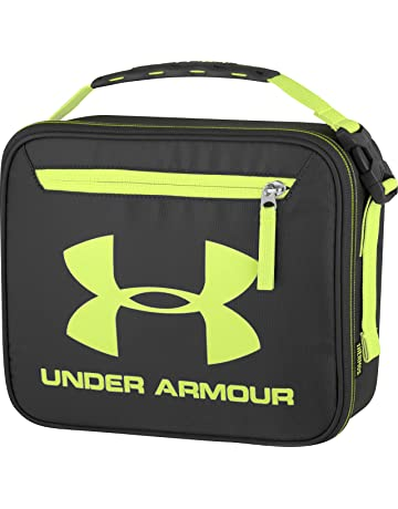 a385d7d6cad2 Under Armour Lunch Cooler