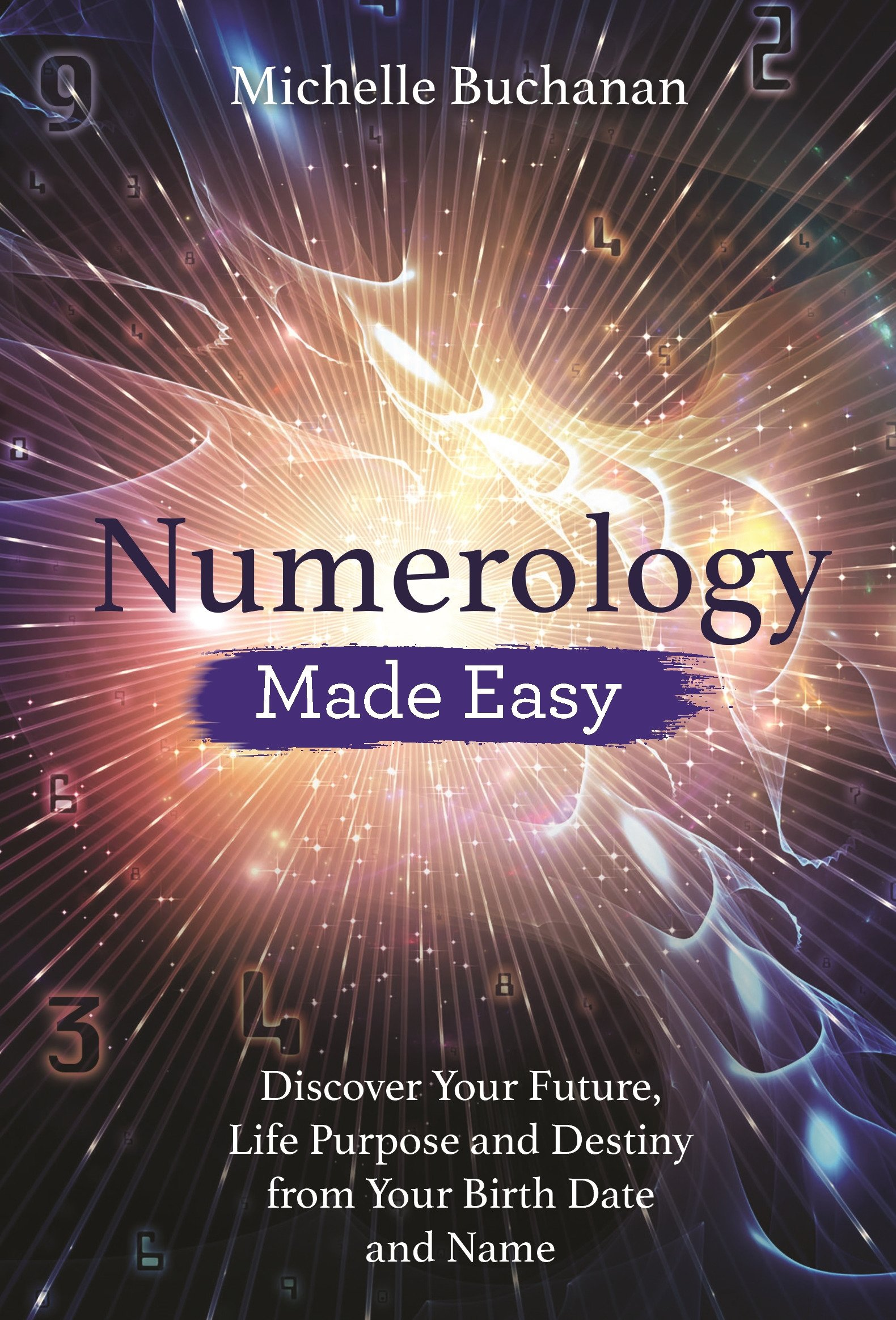numerology by date of birth 30 march and name free