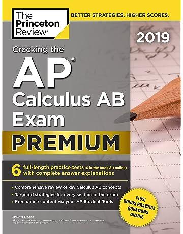 Amazon com: Calculus - Mathematics: Books