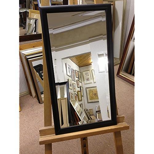 long hallway mirror amazon co uk