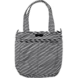 Ju-Ju-Be Onyx Collection Be Light Tote Bag, Black Magic