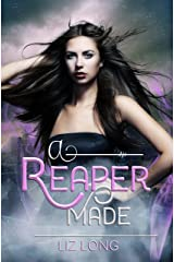 A Reaper Made Kindle Edition