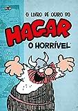O Livro de Ouro do Hagar