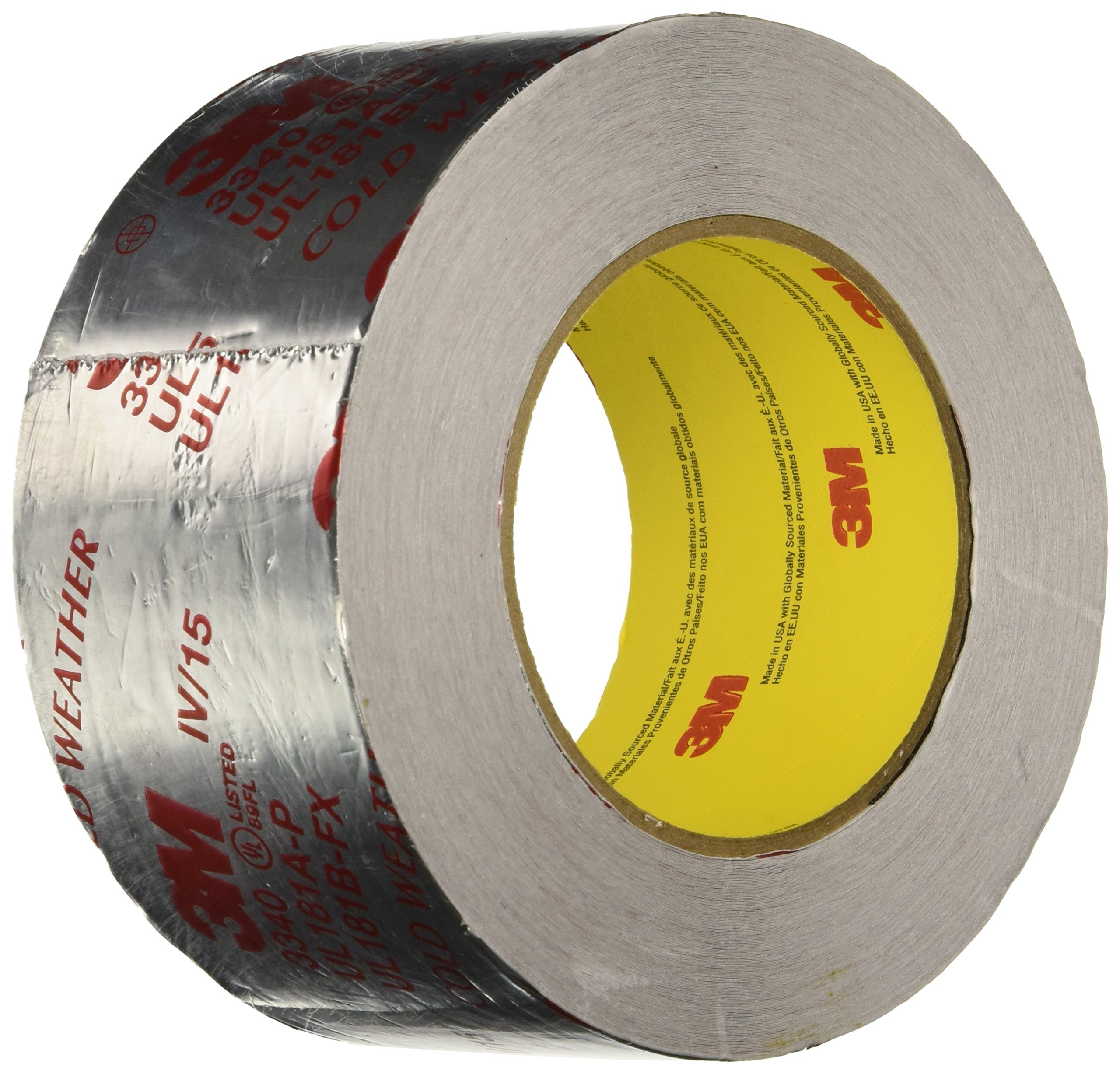 Best Rated in High Temperature Tape & Helpful Customer Reviews ...
