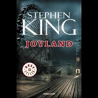 Joyland (Spanish Edition)