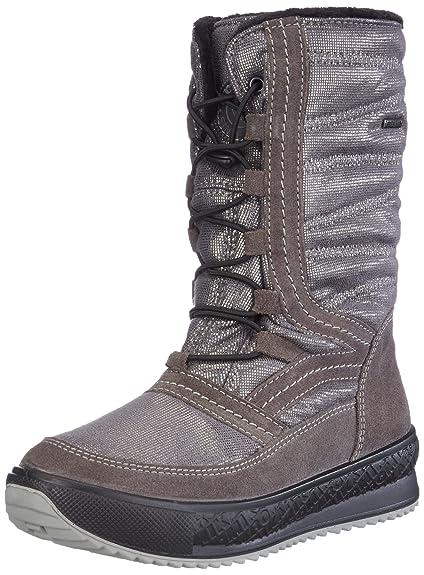 Romika DAVOS 22 women's Snow boots in Cheap Cheap Online ph63DYIa