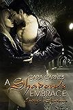 A Shadow's Embrace (Indigo Shadows Book 1)