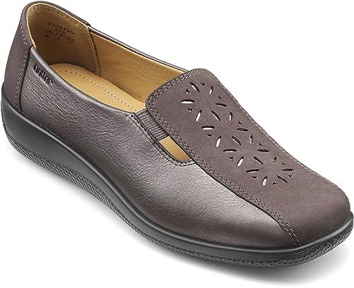 Hotter Calypso Extra Wide Women's Shoe