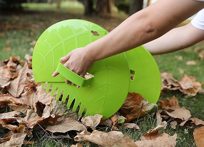 Top 10 Garden Claw Tool Scoop