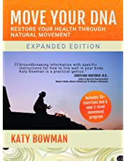 Move Your DNA: Expanded Edition