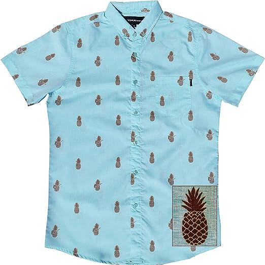 Dark Candy Skull Tshirt Full Print Men Clothing Indie Light Grey Charcoal Dope