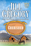 Cherished (Cowboy Heroes)