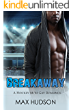 Breakaway: A Hockey M/M Gay Romance