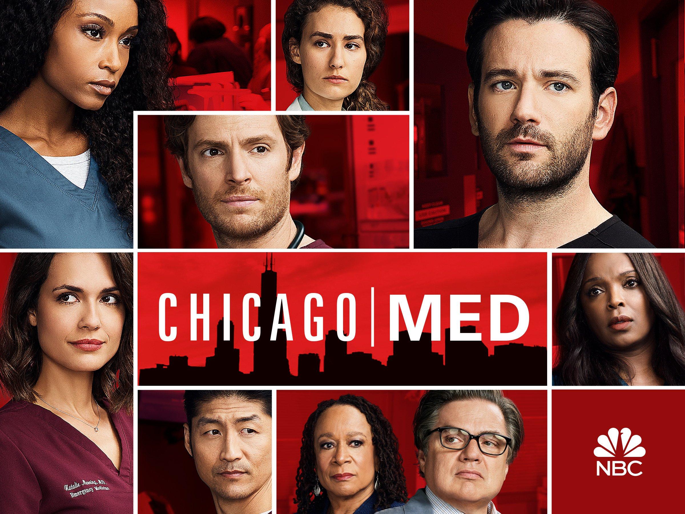chicago med season 3 watch online free
