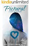 Pictural (French Edition)