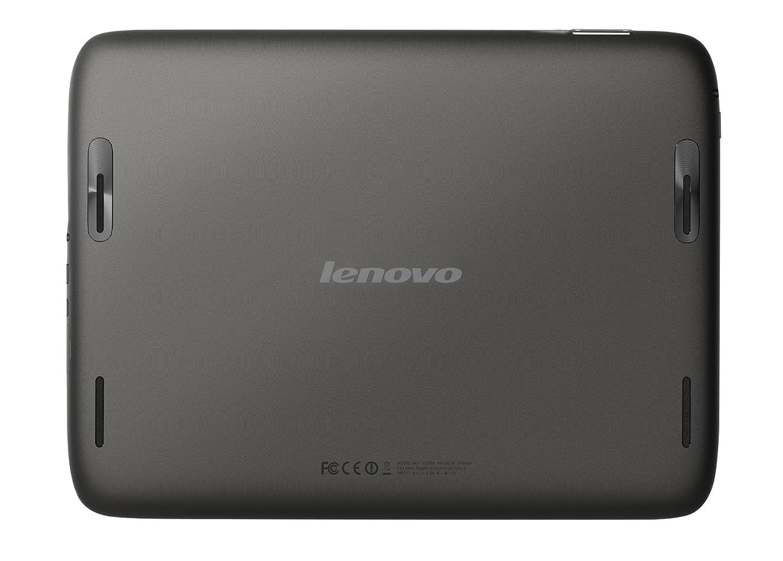 Lenovo IdeaTab A2109 16GB Negro, Champán, Oro - Tablet (Tableta de ...