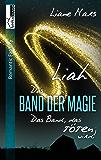 Liah - Das Band der Magie 2