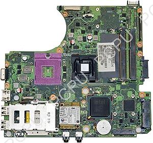583079-001 HP ProBook 4410s 4510s Intel Laptop Motherboard s478