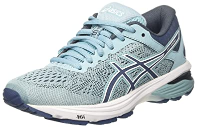 chaussures de séparation 7e6cd 4ef19 Amazon.com | ASICS GT-1000 6 Women's Running Shoe | Road Running