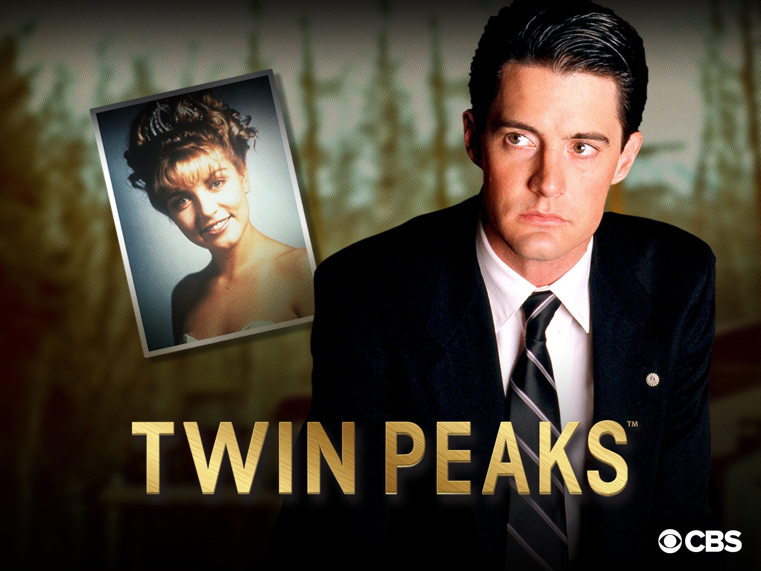 twin peaks saison 3 vostfr download