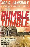 Rumble Tumble: Hap and Leonard Book 5 (Hap and Leonard Thrillers)