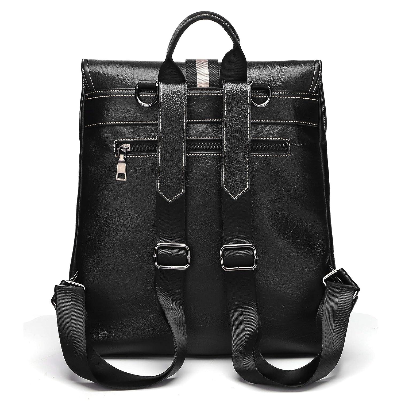 c1e1d0a1e310 Amazon.com  Backpack for Women
