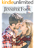 Half-Shelled Heart (Oyster Cove Series Book 2)