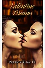Valentine Dreams Kindle Edition