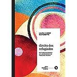 Direito dos Refugiados: Do Eurocentrismo às Abordagens de Terceiro Mundo: 4