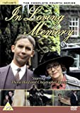 In Loving Memory: The Complete Fourth Series [DVD] [1984]