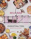Image for Milk Bar Life: Recipes & Stories: A Cookbook