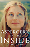 Asperger's on the Inside