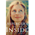 Asperger's on the Inside (English Edition)