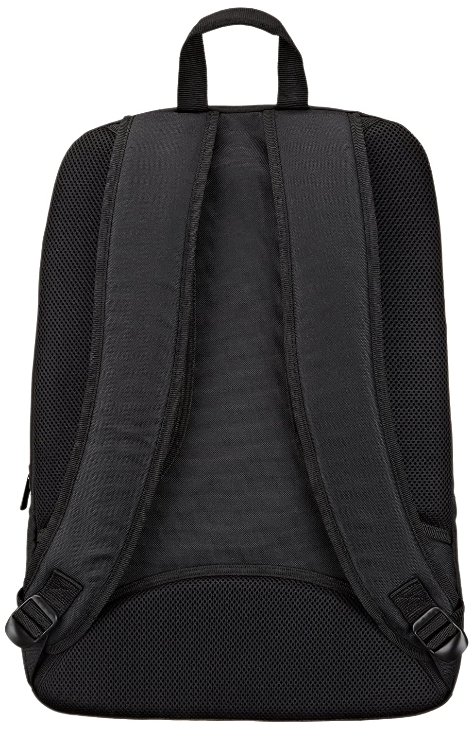 52141c3b9c86 AmazonBasics 15 Inch Laptop Backpack  Amazon.co.uk  Computers   Accessories