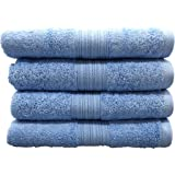 Amazon Com Heatwave Industries Towel Spa Towel Warmer