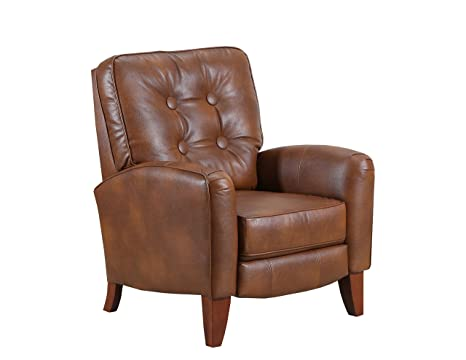 Super Lane Home Furnishings Fritz 4324 16 2532 Recliner Caramel Brown Spiritservingveterans Wood Chair Design Ideas Spiritservingveteransorg