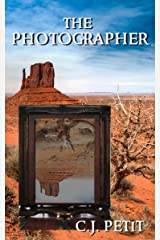 The Photographer Kindle Edition