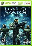 Halo Wars / Game