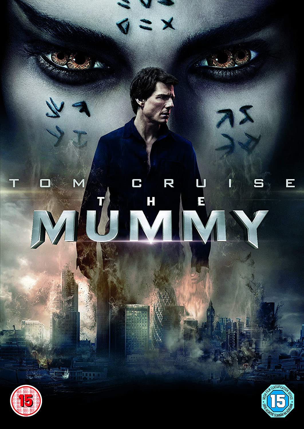 the mummy full movie 2017 free download